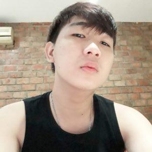 Linh Phạm