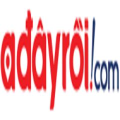adayroi.com